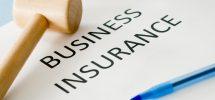 Carlisle pa Insurance