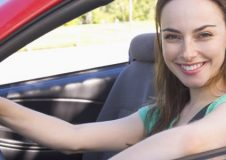 What is the importance of getting driving instructor insurance