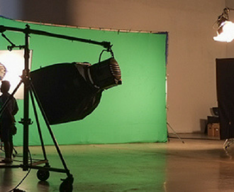 First Corporate Video – 7 Point Checklist You Should Follow