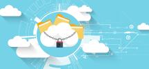 Benefits of Cloud400