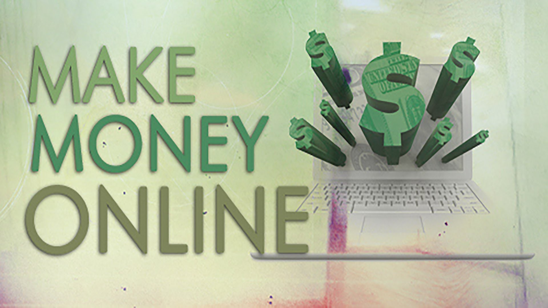 What Are The Ways To Get Free Money Online? – Business and Trading