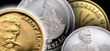 How To Find The Best Price For Your Coins