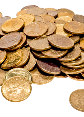 Start Collecting Rare Coins