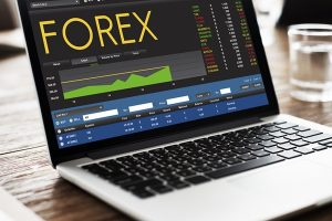 Changes in the Forex industry