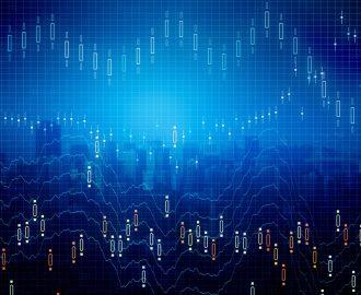 i forex trading login