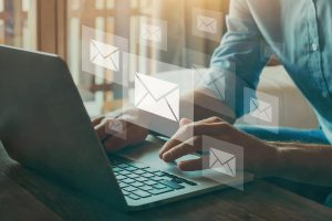 Email Marketing For a Faster Brand Boost